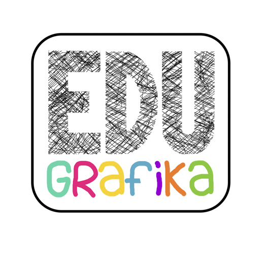 edu-grafika.pl